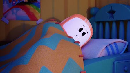 Watch Cory's New Bedroom. Episode 5 of Season 2.