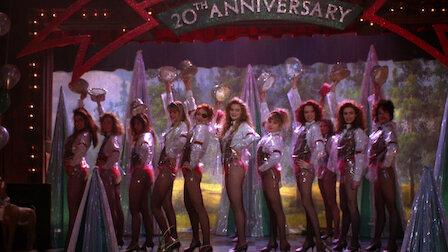 Watch Miss Twin Peaks. Episode 21 of Season 2.
