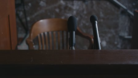 Watch A Public Apology. Episode 3 of Season 1.