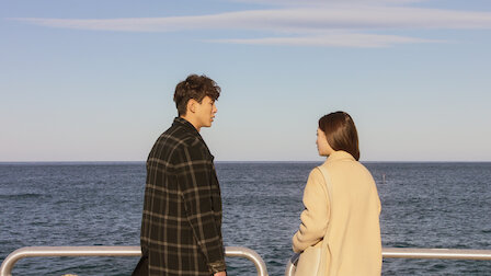 Watch Watching Her Watching Him. Episode 7 of Season 2.