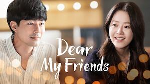 Dear My Friends